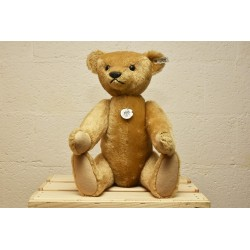 PGB 35 Replica 1904, collection teddy bear for sale Steiff, gift idea for mother day 2017