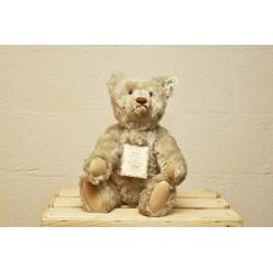 Ours British Collector's 1911, ours de collection à vendre de la marque Steiff