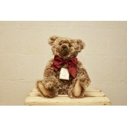 Teddy Bär British Collector's 2006, Kollektion Teddy Bär der Marke STEIFF zu verkaufen