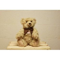 Ours British Collector's 2010, ours de collection à vendre de la marque Steiff, teddy bear Steiff