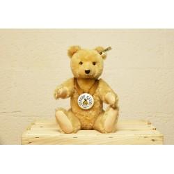 Ours BabyBaer 1946, ours de collection à vendre de la marque Steiff, teddy bear Steiff