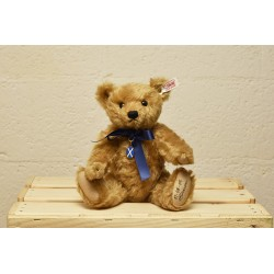 Andrew, collection teddy bear Steiff for sale