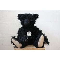 Ours Teddy Bear 1912, ours de collection à vendre de la marque Steiff