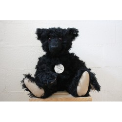 Teddy Bear 1912, collection teddy bear for sale STEIFF
