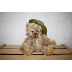 Teddybear Heb-My, collection teddie for Sale of Ruth Voisard