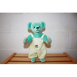 Lollypop, collection teddybear for sale of Ruth's Teddy