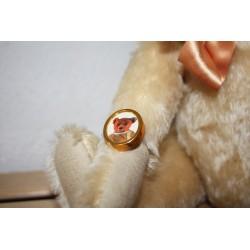 Ours Xenia, ours de collection à vendre de la marque Steiff