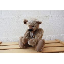 Teddybär Steph, Teddy bär zu verkaufen, von der Marke  Gizmo Bears