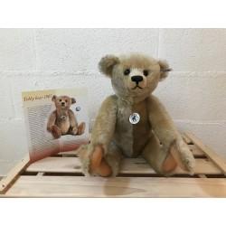 Ours 1907 de Steiff, ours de collection à vendre de la marque Gizmo bears