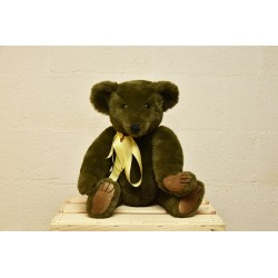 Asquiths, collection teddybear Asquiths