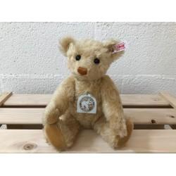 Ours à pochoir d'éléphant - Steiff, ours de collection à vendre de la marque Gizmo bears