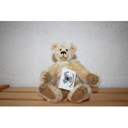 Teddybär Jason, Teddy bär zu verkaufen, von der Marke  Sternchen-Bären