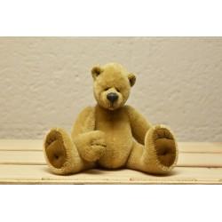 Frisbee, collection teddy bear for sale Strytzibaer