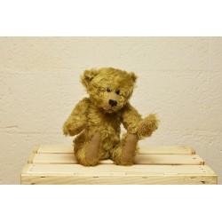 Ours Dill, ours de collection à vendre HM Bears