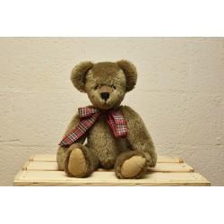 Ours PomyBear, ours de collection à vendre de la marque Ruth's Teddy