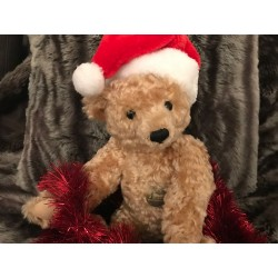 Winston Hamleys, collection teddy bear for sale Steiff