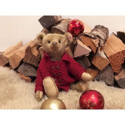 Ours Stratford, ours de collection à vendre de la marque Steiff, teddy bear Steiff