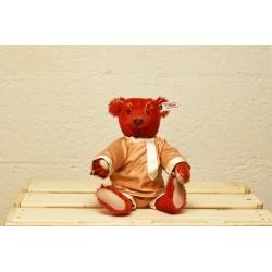 Ours Baby Alfonzo, ours de collection à vendre de la marque Steiff, teddy bear Steiff