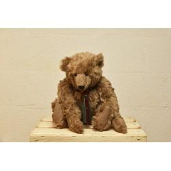 Ours Colpy, ours de collection à vendre de la marque HM Bears