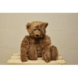 Ours Beryl, ours de collection à vendre de la marque HM Bears