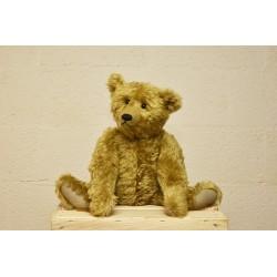 Rory, collection teddy bear for sale  Atlantic Bear