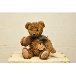 Ours Sotheby, ours de collection à vendre de la marque Robin Rive