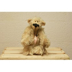 Ryan, collection teddy bear for sale S. Hennig