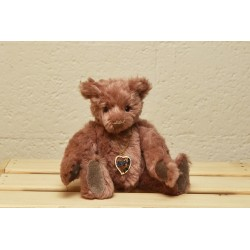 Cupid, collection teddy bear for sale Asquiths