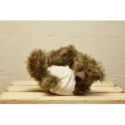 Ours Julius, ours de collection à vendre de la marque H. Aregger